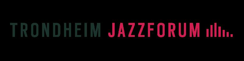 Trondheim Jazzforum